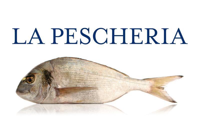 fish restaurant in Toronto
