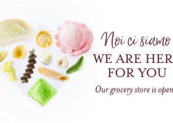 toronto grocery store