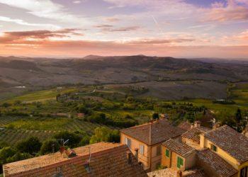 Montepulciano Abruzzo